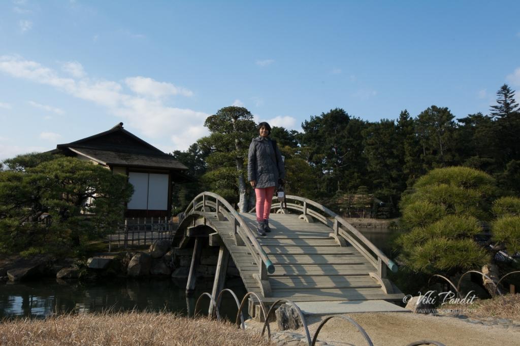 bridge_koraku-en