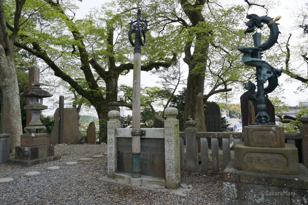 Shinsho-ji Temple in Narita