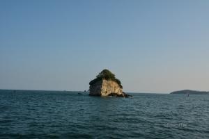 matsushimaislands1